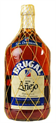 Brugal Rum Anejo 80@